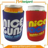 Le néoprène chaud de vente peut refroidisseur avec le logo coloré