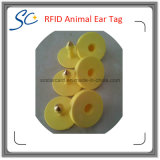 Fdx-B Aniaml 동물 추적을%s 표준 RFID 귀 꼬리표