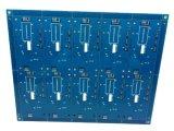 2-28 usine multicouche de panneau de carte du prototype 94vo de carte à circuit imprimé de l'électronique pour le circuit de récepteur de Bluetooth