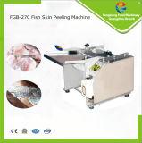 Fgb-270 elektrische Vissen die Machine, de Ontschepende Machine van de Pijlinktvis, Schilmesje villen