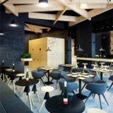 (sp-CS350) Мебель кафа трактира новой конструкции австралийская деревянная самомоднейшая