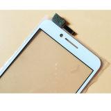 для Lenovo Vibe C A2020 A2020A40 Цифрователь Assembly&#160 индикации экрана касания LCD;