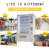 De meeste popualr Drink & Fruit Juice Vending Machine