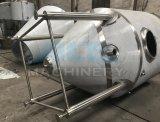 Strumentazione della birra dell'acciaio inossidabile per la fabbrica di birra (ACE-FJG-G6)