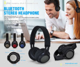 Écouteur sans fil de la qualité V2.1 Bluetooth pour Apple/Oppo Samsug