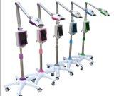 Magenta светильник MD-887 СИД для машины Blancher зубов с камерой для сравнивает
