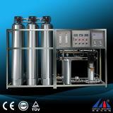 De Ce Goedgekeurde Filter van het Water van Pur van de Vervanging van de Filters van het Water Pur