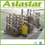 逆浸透の純粋な水処理機械システム