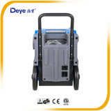 Dy-55L grosse Rad-Selbstwiederanlaufs-industrielles Trockenmittel