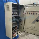 Máquina del freno de la prensa del CNC del alto grado con Delem Da52s