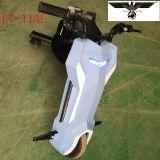 Quadrato elettrico del motociclo ATV del motorino del triciclo di E7-11L con Ce