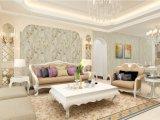 GBL la buena calidad de sonido de absorción de paredes