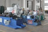 Автоматическая гибочная машина трубы для стальной трубы
