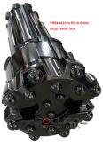 Bit Drilling reverso de Driling Re054 RC da circulação