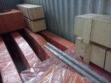 25 Tonnen-elektrische Kettenhebevorrichtung mit Laufkatze