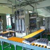 Batteria solare Cina del gel di alta qualità 12V 75ah