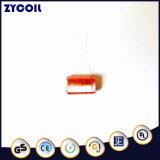 Serpentina de aquecimento por atacado de indução da bobina do ar da bobina do brinquedo