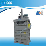 Máquina de embalaje del sisal Ves50-11075