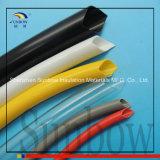 Doublure en PVC extrudé Soft UL pour la gestion du faisceau de fils