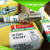 DensoトヨタのためのIk20 5304点火プラグか日産または三菱