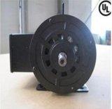 Monofásico Motor de Inducción de Segway