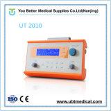Prezzo portatile medico del ventilatore dell'ambulanza del ventilatore di ICU