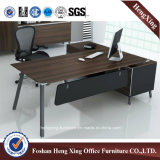 Tabella dell'ufficio esecutivo del CEO del gestore delle forniture di ufficio di modo (HX-6M035)