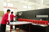 공공 수송 기관 에스컬레이터 전송자 컨베이어