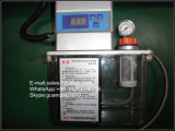 Litro de borracha da maquinaria X (s) N-20 da amassadeira