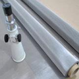El mejor panel de acoplamiento soldado de alambre del acero inoxidable del precio en venta