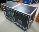 Tarjeta eléctrica del panel de control de la alimentación principal