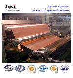 Armature du matériau de cuivre pour la cage de rf