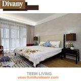 Teem кровать гостиницы высокого качества