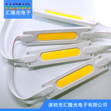 Módulo do diodo emissor de luz da ESPIGA com alta qualidade