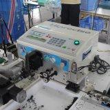 ODM-Entwurfs-hohe Präzisions-Drahtseil-Entfernenund Ausschnitt-Maschine