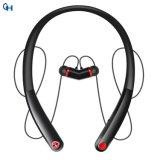 Het Lawaai die van de Sport CSR Magnetische Stereo Draadloze Hoofdtelefoon Bluetooth annuleren