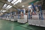 Fangyuan automatische ENV Schaumgummi-Maschine des europäischen Standard-