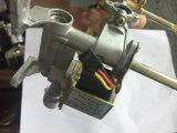 Calefator de água do gás do aparelho electrodoméstico do projeto de Honson (JZW-007)