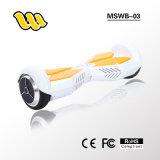 """""""trotinette"""" elétrico de equilíbrio Self- da mobilidade da placa do pairo do mini """"trotinette"""" esperto, Hoverboard elétrico deEquilíbrio"""
