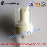 Plastikzufuhr-Schaumgummi-Pumpe, Lotion-Pumpe
