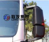 Des China-HOWO Traktor-LKW Traktor-Kopf-Hochleistungs-LKW-340HP