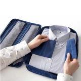 多機能の袋のワイシャツおよびタイ袋を販売している最新の韓国人