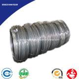 Prix chauds de fil d'acier de qualité de vente