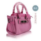 Mni PU-Handtasche für Dame-und der Frauen Ansammlungen Zubehör