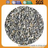 Amarelo/agente de ponderação do minério barite de Tan no grânulo de barite do SG 4.20 dos líquidos Drilling