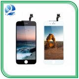 """De rang AAA+++ voor iPhone 6s plus LCD met 3D Assemblage 4.7 van de Becijferaar van het Scherm van de Aanraking van de Kracht """" 5.5 """" toont Geen Dood Pixel"""