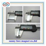 Heller seltene Massen-Neodym-Magnet mit Qualität