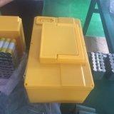 Batterie de bouteille de lithium de la pile électrique 18650 36V 10ah de capacité d'OEM pour l'E-Vélo