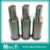 Roestvrij staal het van uitstekende kwaliteit van de Precisie om Stempel