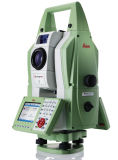 Multistation Новы Ms50 Leica